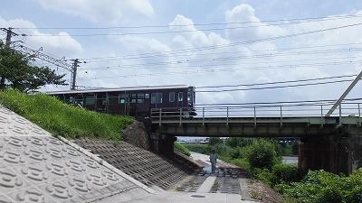 2012-07-22_8704.jpg