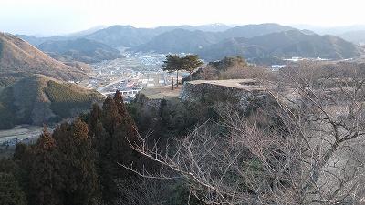 2013-01-26_12635.jpg