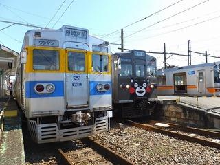 DSCF7053.jpg